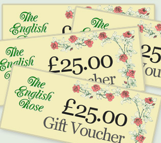 Health and Beauty Salon Vouchers Calne